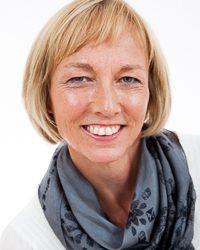 Pernille Gabel-Jørgensen