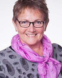 Anita Juhl
