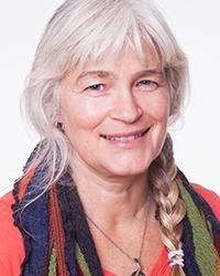 Anne Brask Hagelund